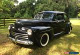 Classic 1946 Ford Other for Sale