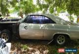 Classic 1965 Chevrolet Impala SS for Sale
