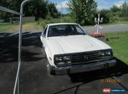 1980 AMC OtherSpirit DL DL for Sale