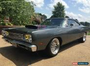 1969 Dodge Coronet for Sale