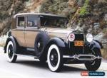 1930 Lincoln Other for Sale