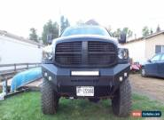 Dodge: Ram 2500 cummins diesel for Sale