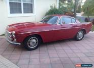 1968 Volvo Other for Sale