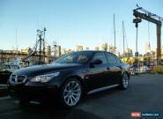 2009 BMW M5 for Sale