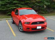 Ford: Mustang V6 for Sale