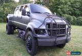 Classic 2001 Ford Other Pickups for Sale