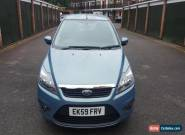FORD FOCUS 1.8TDCI 47000 MILES for Sale