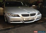 BMW 335i M Sport for Sale