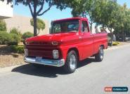 1965 Chevrolet Other Pickups C10 for Sale