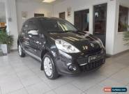 2010 Renault Clio 1.2 16v I-Music 3dr for Sale