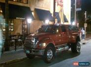 2006 Ford Other Pickups for Sale