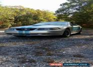 1999 Ford Mustang for Sale