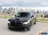 Dodge: Charger SRT8 for Sale