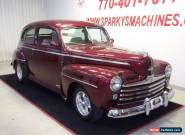 1948 Ford Other for Sale
