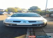 Renault ( 2005)  Megane Coupe/Cabriolet  1.6 for Sale