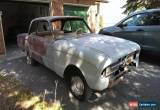 Classic 1960 Ford Falcon for Sale