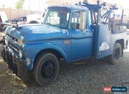 1965 Ford Other Pickups for Sale