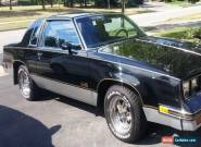 Oldsmobile: 442 T-Tops for Sale