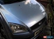 ford focus 1.8 tdi for Sale