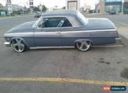 Chevrolet : Impala 2dr hardtop for Sale