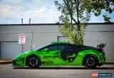 Classic 2004 Lamborghini Gallardo for Sale