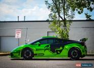 2004 Lamborghini Gallardo for Sale