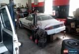 Classic Chevrolet: Camaro Z28 for Sale