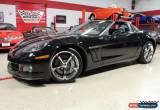 Classic 2013 Chevrolet Corvette for Sale