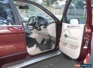 BMW X5 E53 4.4I v8 4x4 merc audi vw saab volvo  holden ford  for Sale
