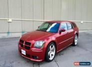 2006 Dodge Magnum for Sale