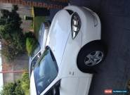 Toyota Camry Altise 2004 for Sale