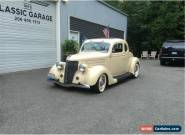 1936 Ford Other Two Door for Sale