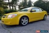 Classic 2007 Chevrolet Cobalt for Sale
