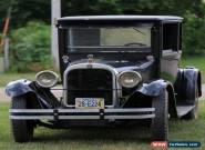 1924 Dodge Other for Sale