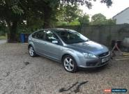 ford focus tdci for Sale