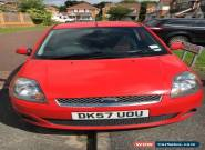 ford fiesta zetec climate 1.4 for Sale