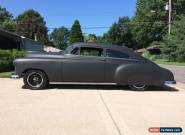 1949 Chevrolet Other for Sale