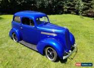 1936 Pontiac Other for Sale