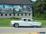 1955 Lincoln Other for Sale