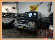 2000 Mitsubishi Pajero NM Exceed LWB (4x4) Green Automatic 5sp A Wagon for Sale