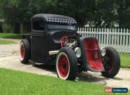 1935 Ford Other Pickups F-100 for Sale