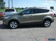 Ford : Escape SE for Sale