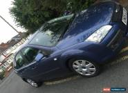 Ford Focus 1.6 2005MY Zetec Climate for Sale