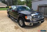 Classic 2013 Ford F-150 for Sale