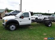 2015 Ford Other Pickups XLT for Sale