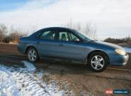 Ford : Taurus for Sale