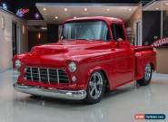 1956 Chevrolet Other Pickups 3100 Pickup for Sale