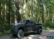 Ford: F-350 lariat for Sale