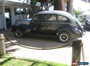 1940 Ford Other 4 door sedan for Sale