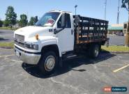 2006 Chevrolet Other Pickups C4500 for Sale